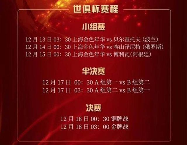 男排世俱杯名单出炉:张晨领衔,仲为君在列,陈龙海因伤落选!
