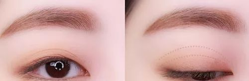 刘亦菲出演真人版《花木兰》引热议 神仙姐姐同款眼妆来一发!