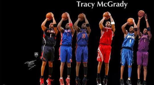 NBA球星十大名言语录,乔丹霸气,科比最励志!