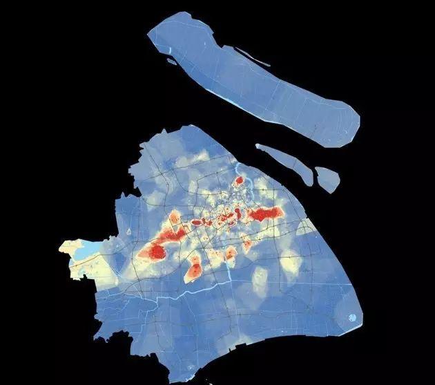 人口发展模型_人口迁移与社会发展