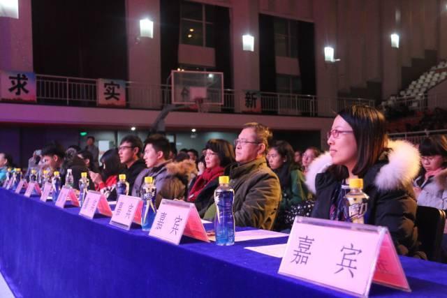 """【中国梦 青春美】吉林大学和平校区 长春老年大学""""中国梦,青春美"""""""