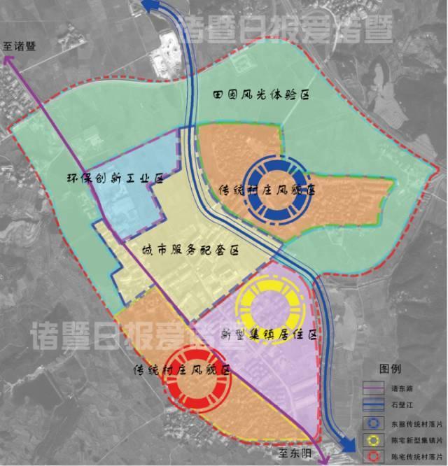 乡镇十元店设计图