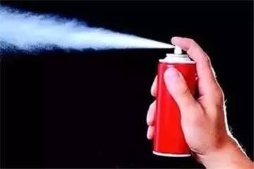 【平凉美年大健康】有毒!吸了这个比抽烟还伤