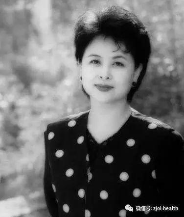 中央电视台著名节目主持人肖晓琳因患直肠癌不幸离世.-30岁小伙肠