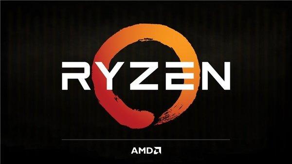 AMD Ryzen 7 2800X规格曝光:12核5.1GHz、价格还便宜了