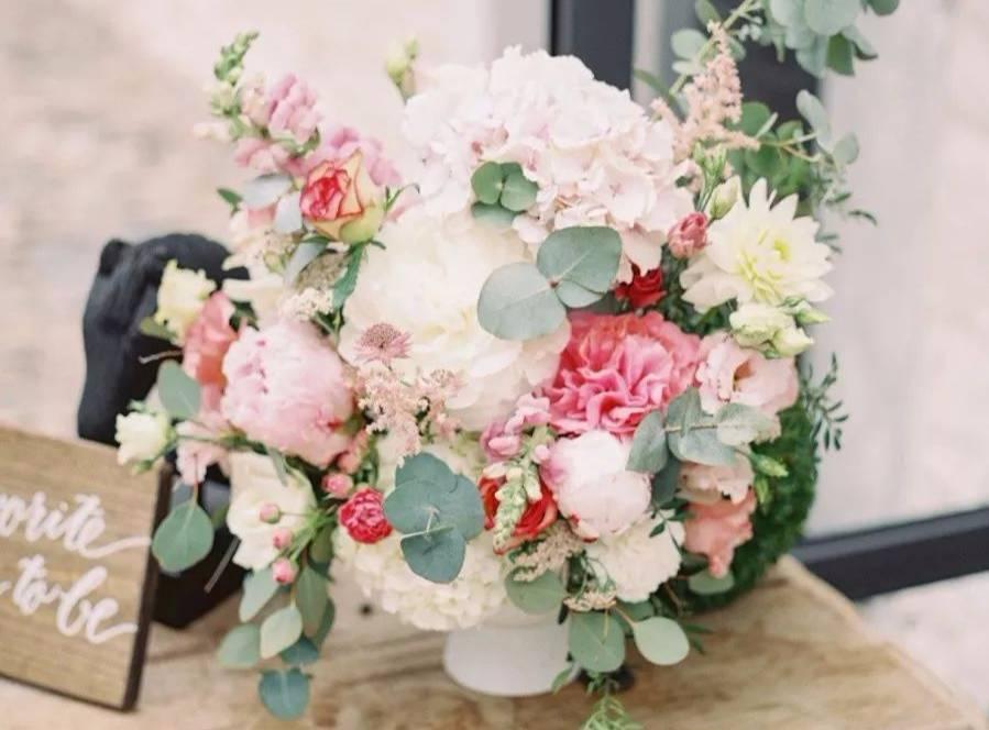 壁纸 仿真 仿真花 仿真植物 花 花束 鲜花 装饰 899_664