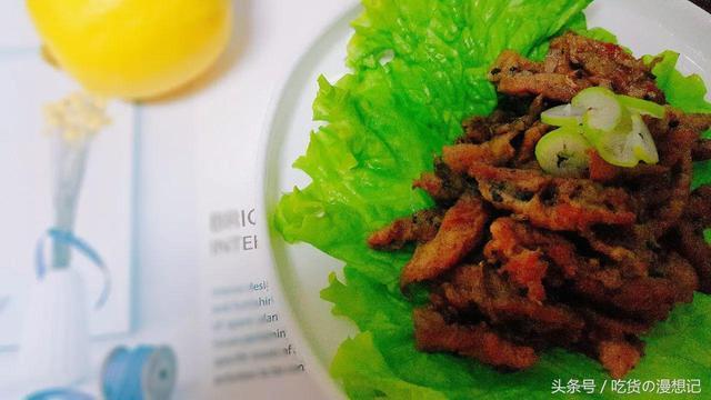 火锅底料与羊肉怎么烹煮?火锅底料如何利用?