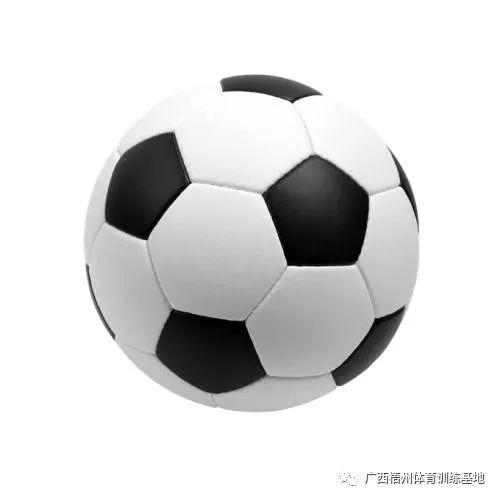 【赛果速递】U16锦标赛鲁能上港恒大等7支队伍首战告捷