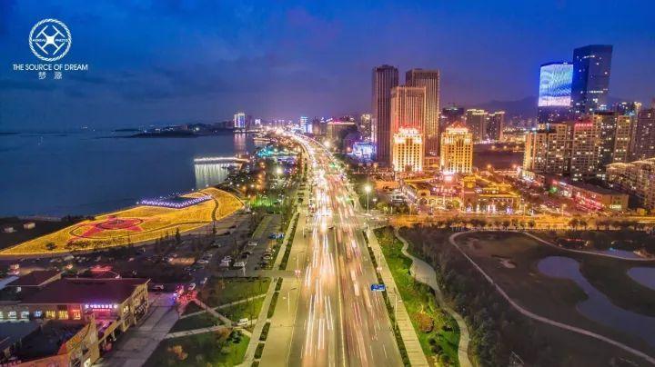 【本地要闻】国际级:上合组织青岛峰会,西海岸强势崛起!