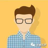 http://www.hunanpp.com/wenhuayichan/78893.html