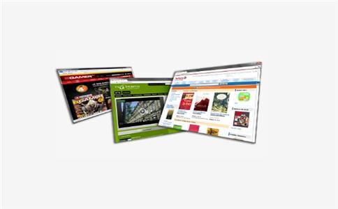 超全网站SEO优化问题和详解回答