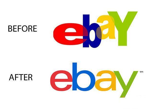 如何在ebay购物网站下单