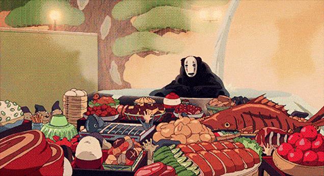 干一次_酷炫来袭,让你一次享受三种吃法!