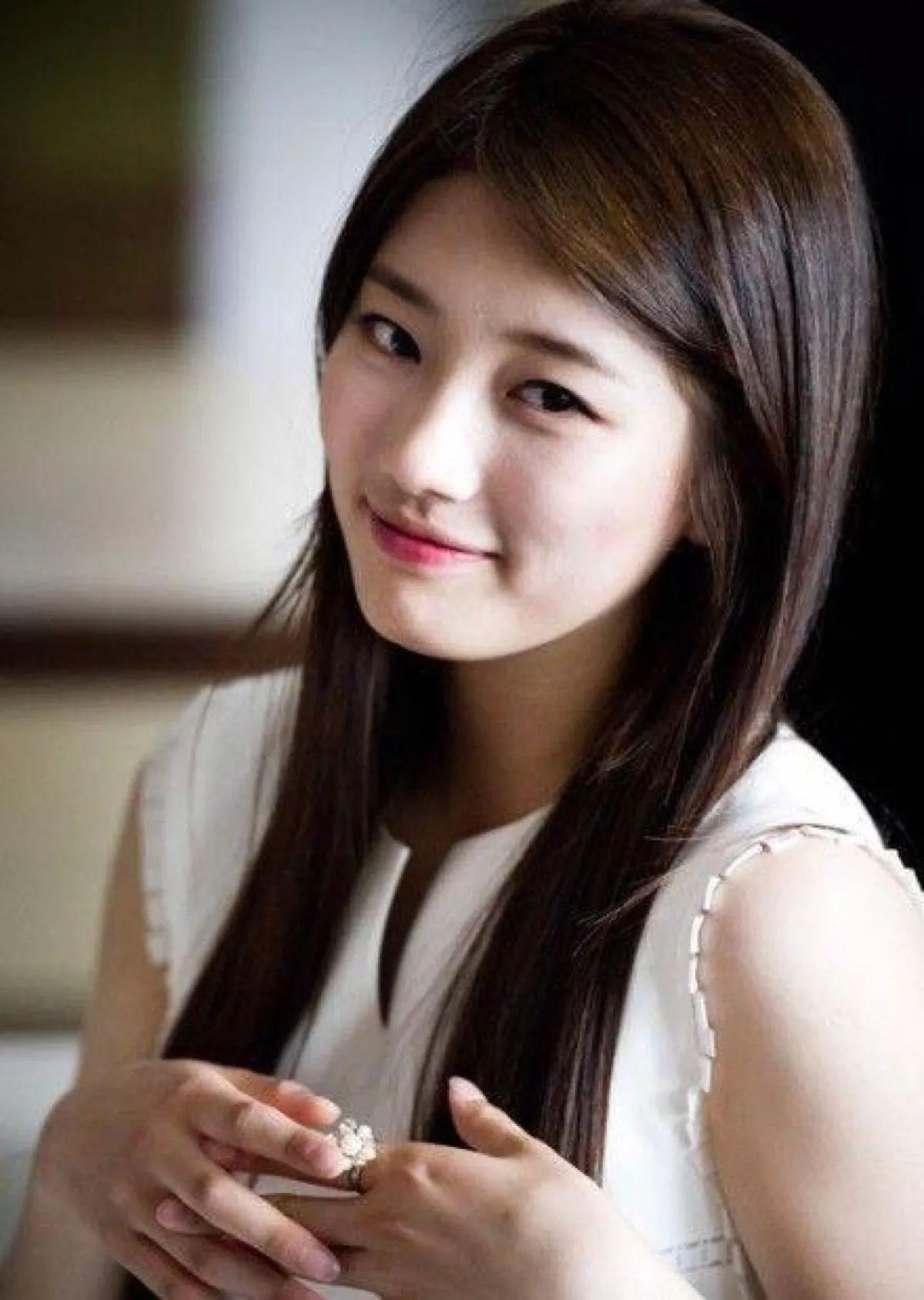 美女图赏张柏芝_世上最漂亮的初一女生大全_世上最漂亮的初一女生汇总