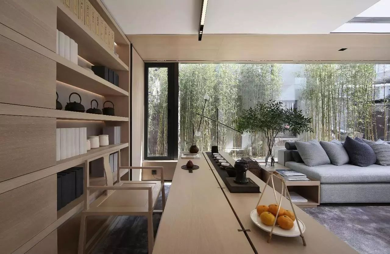 家居 起居室 设计 装修 1280_835图片