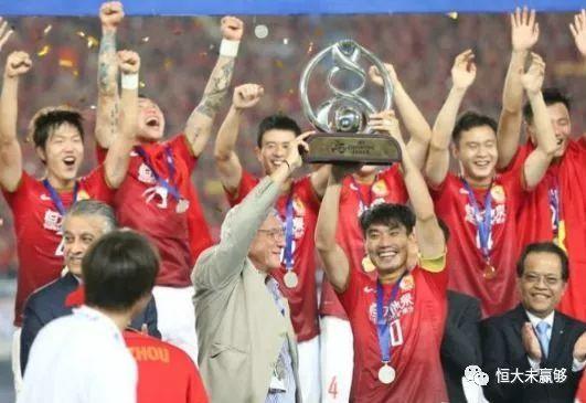 亚足联新赛季亚冠奖金增加冠军将获400万美元