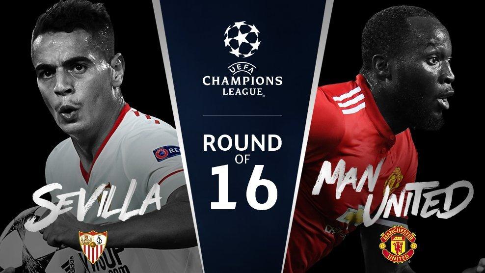 bet36官网:曼联解签:欧联杯冠军对决 主场战绩成番战关键