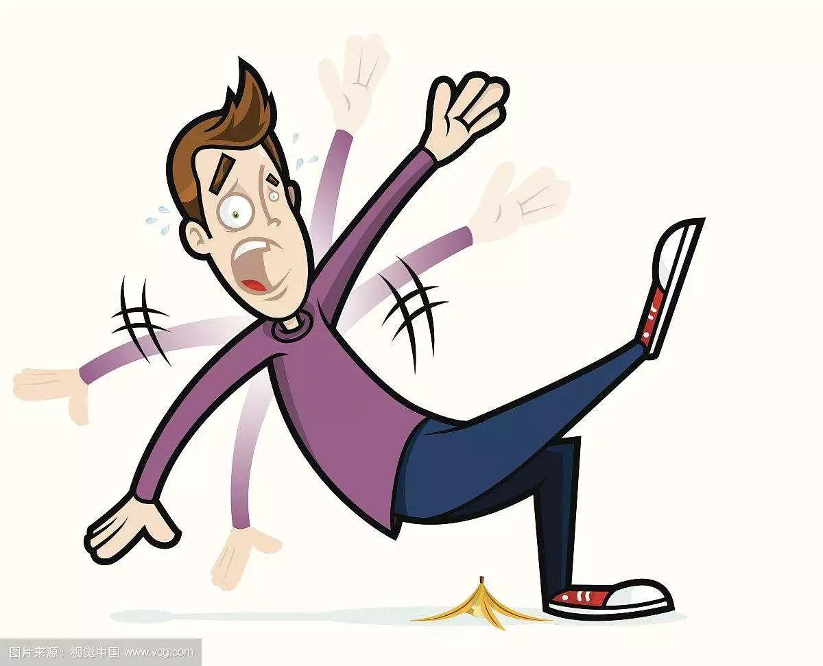 (2)工作人员应严格规范穿戴劳保用品,双手不要揣在兜里或双手插入