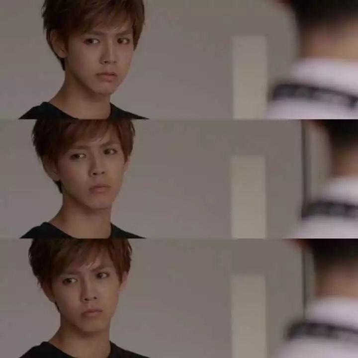 你是我的男朋���c:,,_《哥哥太爱我了怎么办》你说怎么办 当然是.嘿嘿嘿