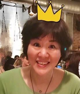 21位弟子下厨DIY生日面送祝福 郎导 57岁生日快乐