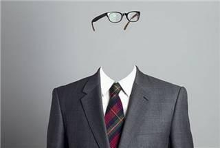 浙大否认研发 隐身衣 现有技术还做不出