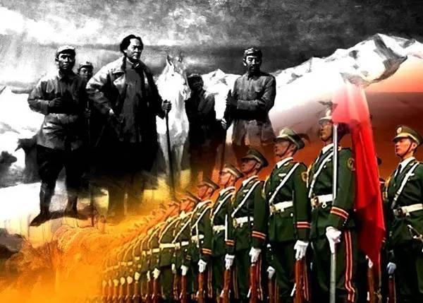 经典红歌《十送红军》二胡版&刀郎