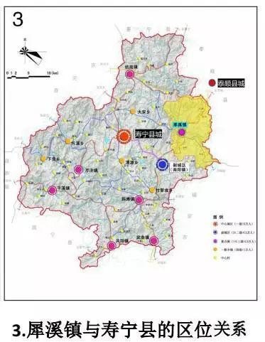 寿宁县人口_宁德市2016年各县区GDP总量1623亿,NO 1 福安市 378.76亿