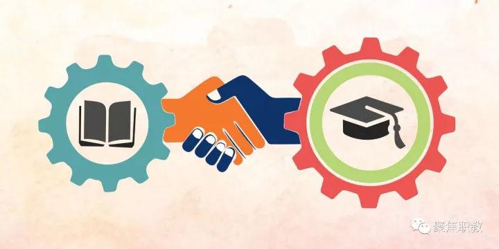 职业教育的核心,是技工教育