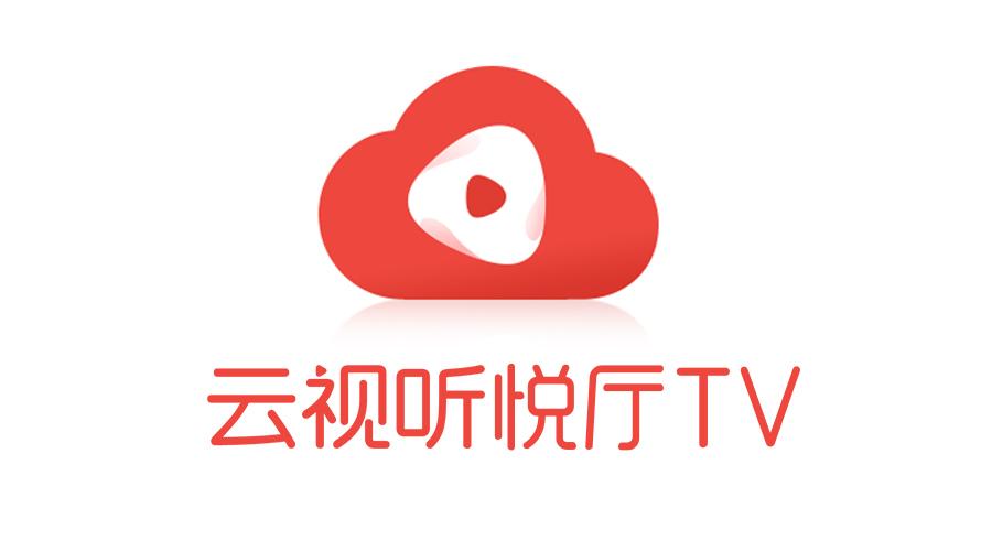 搜狐视频_搜狐视频上线南传牌照版\
