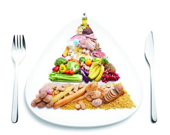 美食680_537滨海县传统美食盐城图片