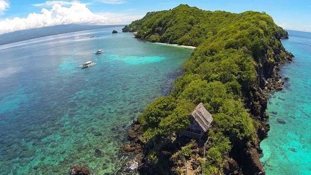 菲律宾长滩岛人均消费_菲律宾长滩岛