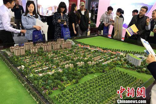 2017年北京楼市观察:力推四类房源 看哪款适合你?
