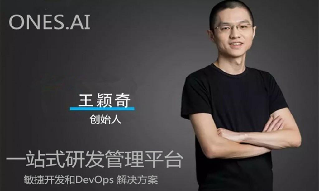 http://www.reviewcode.cn/youxikaifa/175575.html