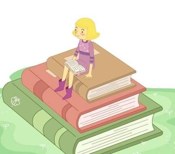 逐条解答,要带着问题,仔细地阅读有关内容,认真地思考,组织答案. 4.