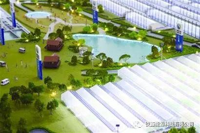 青岛市清洁能源供热面积已突破4800万平方米