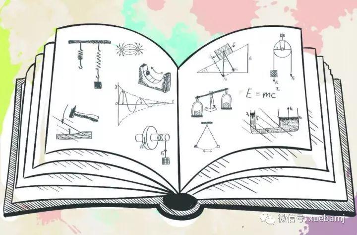 初中物理上学期知识点超全汇总,初二初三全覆