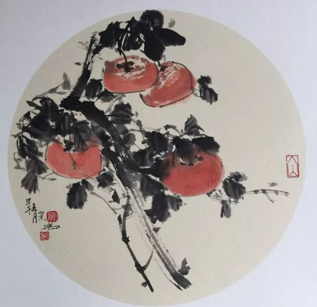 新秋(七律 平水韵) - 小溪澎湃 - 小溪澎湃的博客