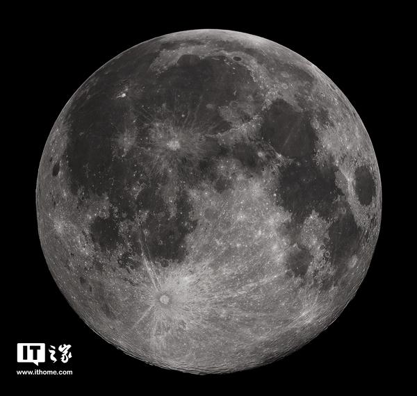 特朗普要求NASA让宇航员重返月球