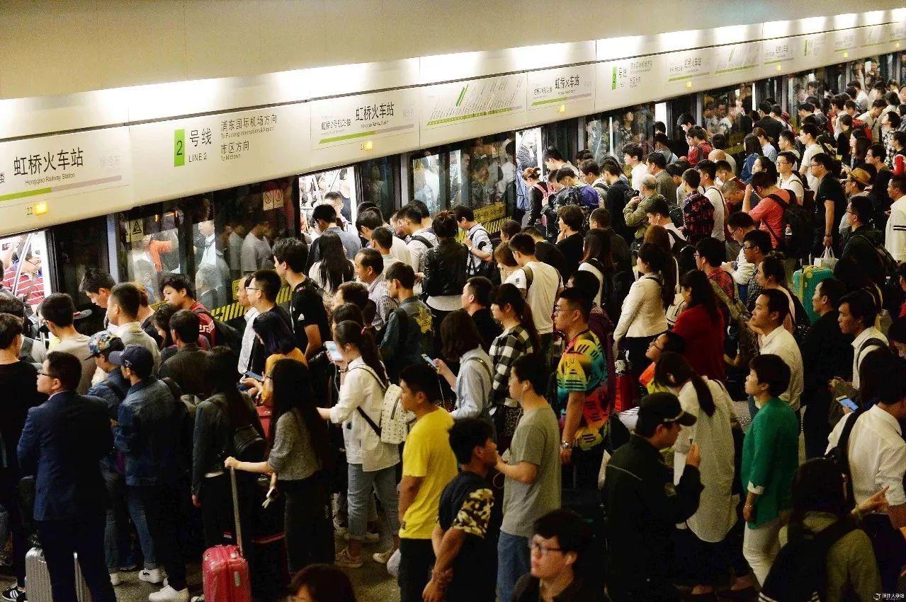 流动人口不利于城市发展_厦门大学2017年学生辩论赛火热进行中