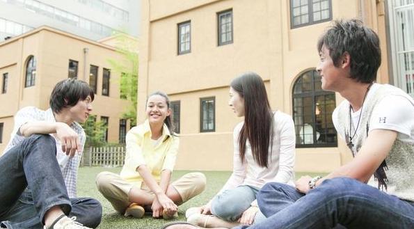 留学日本师夷长技,_这些优势可以被关注