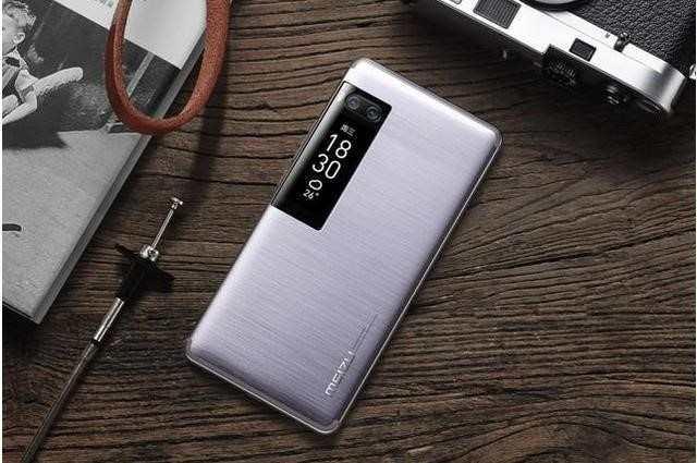 双12性价比手机排名 魅族PRO7最高直降600秒杀OV旗舰