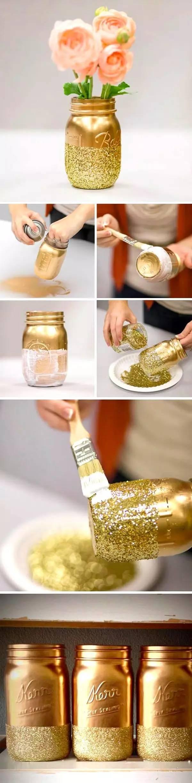 菠萝diy手工制作方法