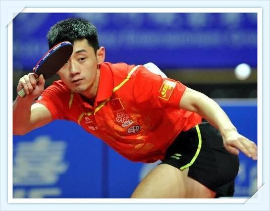 必威体育安卓_乒乓文采:为什么你发球差,因为你不知道这13点技巧!