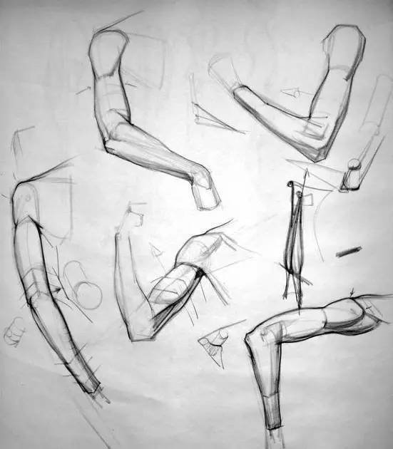 维欧手绘|12月《服装设计手绘综合技法》课程,预约课程名额!