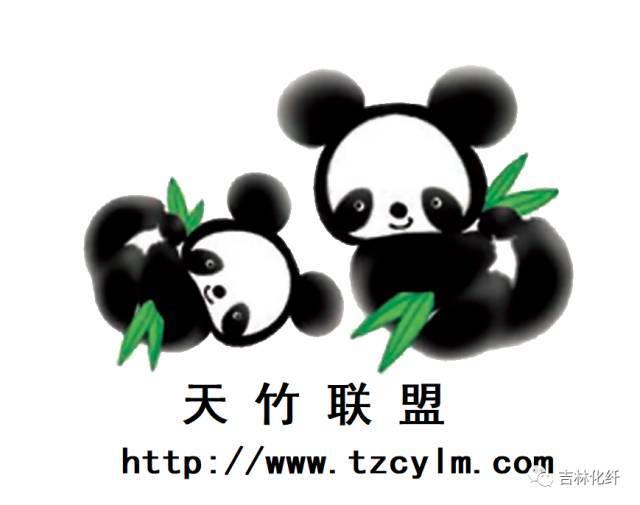 绍兴囯际华城总平面图