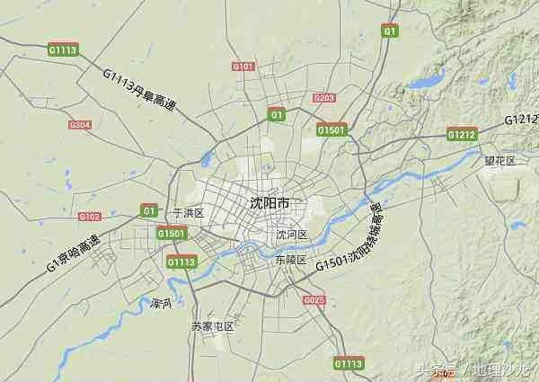 东北亚国家经济总量_东北亚地图