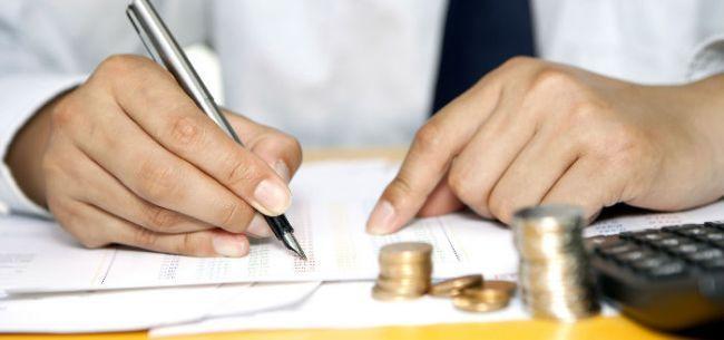 近日,财政部公布了11月的财政收支数据