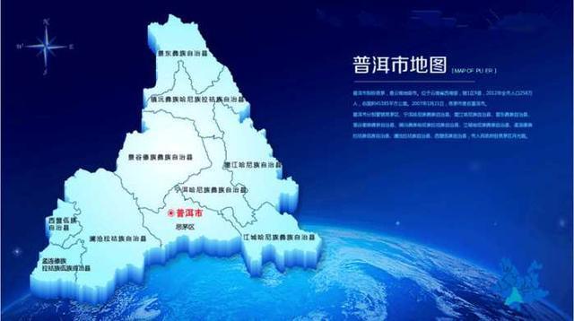 海南各地人口_海南省人口有多少 海南省各个地区人口分布情况