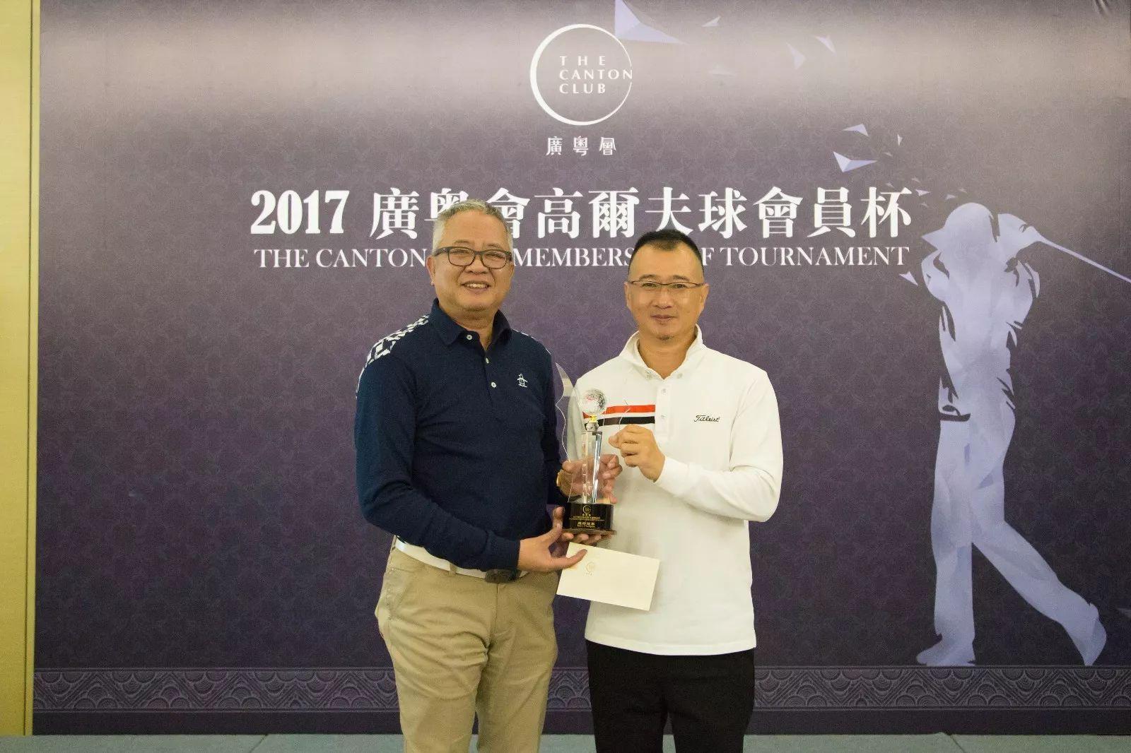 黄春华的个人简历 - 大泉州人才网 QzRc.com