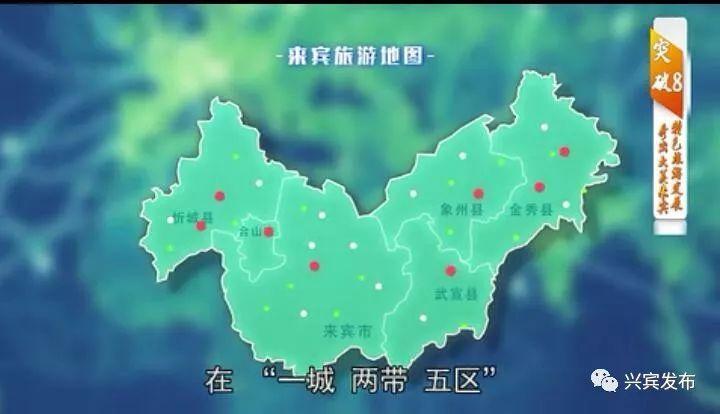人体艺术张沐雨_财经 正文  十五年栉风沐雨,十五年春华秋实.